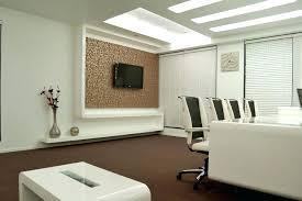 corporate office interior design ideas. full image for office cabin design ideas small interior corporate n