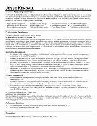 Event Coordinator Resume Sample Fresh Event Planning Resume Resumes