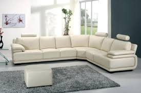 cream sectional sofa your bookmark products modern cream leather sectional sofa cream colored leather sectional sofa