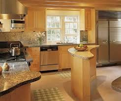 Art Deco Kitchen Cabinets Kitchen Custom Kitchen Cabinets L Shaped Kitchen Island Ideas