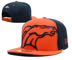 - Snapback Usa 00 142 Free Ne 31 Hat ing10 Cheap Snapbacks Denver Broncos Nfl Shipping Wholesale Hats 18 21