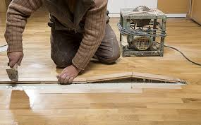 6 tips for maintaining your timber floors