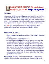 describe a birthday party essay edit fill out print  describe a birthday party essay