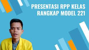 We did not find results for: Presentasi Tugas 2 Pkr Rpp Kelas Rangkap Model 221 Mn21 Youtube