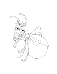 firefly coloring page with wallpaper wide pages very lonely