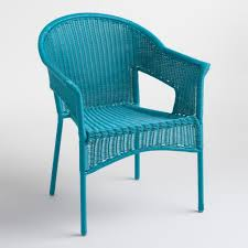 Teal Chair Dining Chairs Everything Turquoise