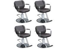hair styling chair price. exclusive package deals hair styling chair price