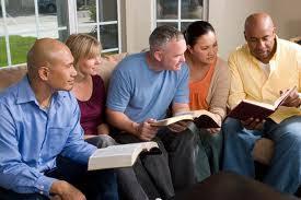 """Résultat de recherche d'images pour """"Etude Biblique"""""""