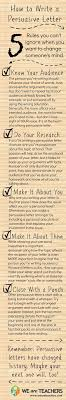 writing a narrative essay can be a daunting task for students persuasive writing 5 tips for students by weareteachers this is a good