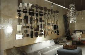 Spieglein, spieglein … mein lieblingsaccessoire für die wandgestaltung im wohnzimmer sind spiegel. Wandgestaltung Mit Spiegeln Optische Raumerweiterung Freshouse