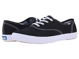 Keds Shoe Width Size Chart Champion Canvas Cvo