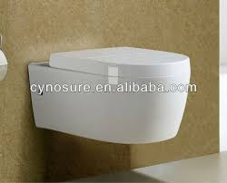 Wall Hanging Toilet - Buy Wall Hanging Toilet,Wall Hung Toilet,Toilet  Product on Alibaba.com