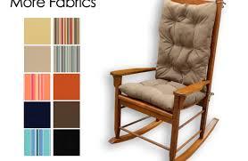 Kitchen And Table Chair White Chair Pads Cushions Cushion Chairs