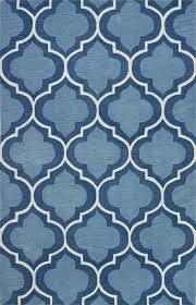 9 x 13 area rugs. Infinity IF3 Seaglass Area Rug By Dalyn 9 X 13 Rugs