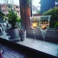 Fensterdeko Instagram Posts Photos And Videos Instazucom