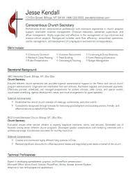 Resume Template Libreoffice Stunning Simple Resume Template Libreoffice Weeklyresumesco