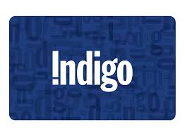 gift cards amazon cineplex starbucks itunes mcdonalds winners indigo