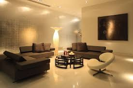 modern lighting living room. Large Size Of Living Room:living Room Ideas Contemporary Budget Traditional The Lighting With Corner Modern