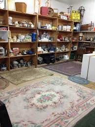 sell Used Furniture Boston Consignment Store Boston Thrift Store