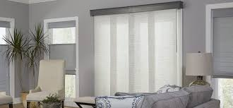window treatments for sliding glass doors.  Window If You Need To Block Glare And Harmful UV Rays Coming In Through Your Sliding  Glass Door Traditional Vertical Blinds Arenu0027t The Only Choice The Window  Inside Window Treatments For Sliding Glass Doors D