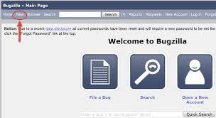 Bugzilla Reports And Charts Bugzilla Tutorial For Beginners Defect Tracking Tool