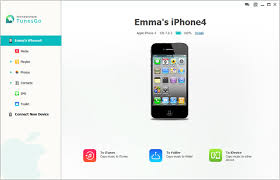 How To Transfer Voice Memos From iPhone To puter