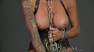 Xxx sexy gril com free drtuber porn videos Free porn tube at.