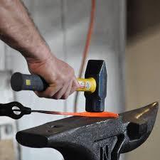 Image result for blacksmithing