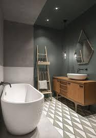 Bathroom Room Design New Inspiration Ideas