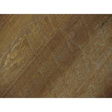 garrison coronado oak aquablue collection gvwpc101 water proof 7 inch wide