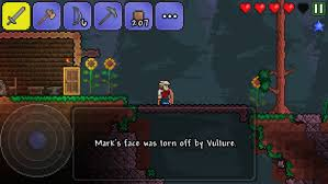 Image result for terraria screenshot