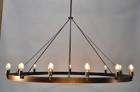 full size of living alluring modern rustic chandelier 1 large rustic modern chandelier