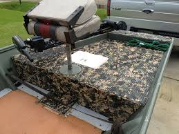 similiar waterfowl boat diagrams keywords led light bar on duck boat on wiring diagram for bowfishing lights