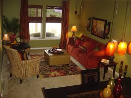 Lime Green Living Room Chairs Red Brown Green Living Room Solispircom