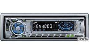 kenwood kdc 319 cd receiver with cd changer controls at Kenwood KDC 2019 Wiring Harness at Kenwood Kdc 319 Wiring Harness