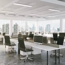 open concept office space. contemporary office corporate creativity managers diane domeyer employee  marketing office design for open concept office space