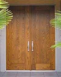 ... Contemporary Doors DbyD-5003