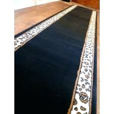 runner rug sizes foot runner rug outstanding foot runner rug runner sizes kitchen runners black and white runner foot runner rug runner rug length hallway