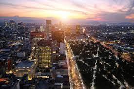 Mexico City: Tipps für die Mega-Metropole - [GEO]