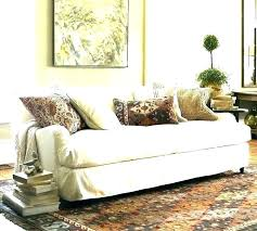 pet covers for sofas couch covers for leather sofa pet throw for sofa furniture throw covers