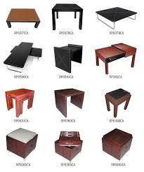 Types Of Furniture In Spanish Vanity Table Dressers Furniture Houzz