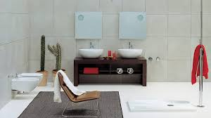modern bathroom accessories. 135shares Modern Bathroom Accessories