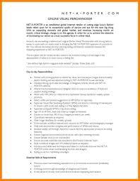 Merchandiser Resume Sample Job Description Retail Merchandiser Resume Agreeable Pdf 23