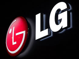 lg electronics logo png. lg electronics hits eight-year high q1 profit but mobile still struggling | zdnet lg logo png w
