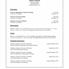 Resume Writing For Freshers Ppt Resume Writing Tips Infographic For