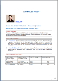 Gallery Of Top 10 Cv Templates Top 10 Resume Examples Resume