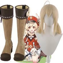 Προϊόντα cosplay shoes halloween carnival accessory adult | Zipy - Απλές αγορές από AliExpress