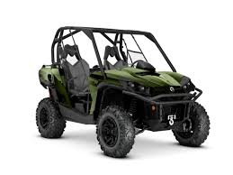With comprehensive utv and atv insurance coverage, you don't have to worry about replacing your quad. Low Price New Can Am For Sale Atv Utv Powersports Of America Paducah Ky Kentucky Tennessee Missouri Illinois