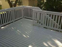 deck paint colorsWood Color Paint Ideas  House Design and Planning