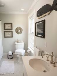 Bathroom Colors Pictures U2013 The Best Advice For Color Selection Is Benjamin Moore Bathroom Colors